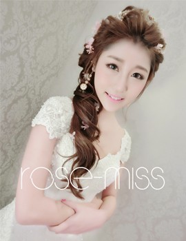Rose-Miss��ɴ����_Rose-Miss����MM����ɴ��ױ��