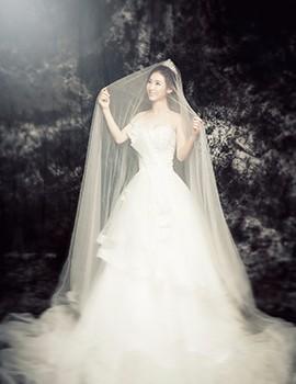 韩国艺匠Artiz studio_王小姐