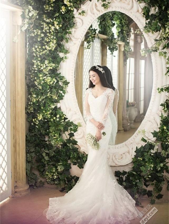 【唯一视觉杯结婚日记-25号】这一生、我只愿、人虽老、心相随、爱不变、你永远在!