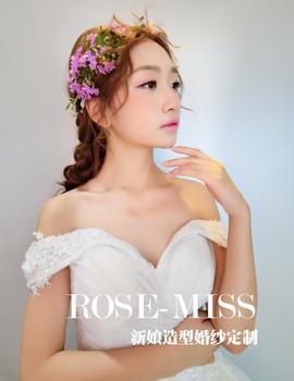 Rose-Miss��ɴ����_��Ƭ���£�2016.8.12��
