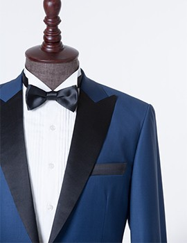 时尚修身礼服系列