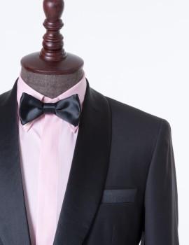 典雅绅士礼服系列