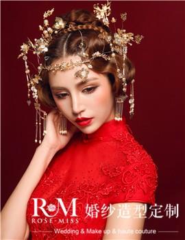 Rose-Miss婚纱37