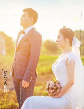 2017最新客片鉴赏 {Mr.龙&Mrs.莹}