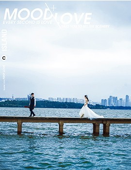 【天籁白金宫殿】falling in love