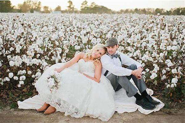 自己拍好婚纱照方法_照顾好自己图片